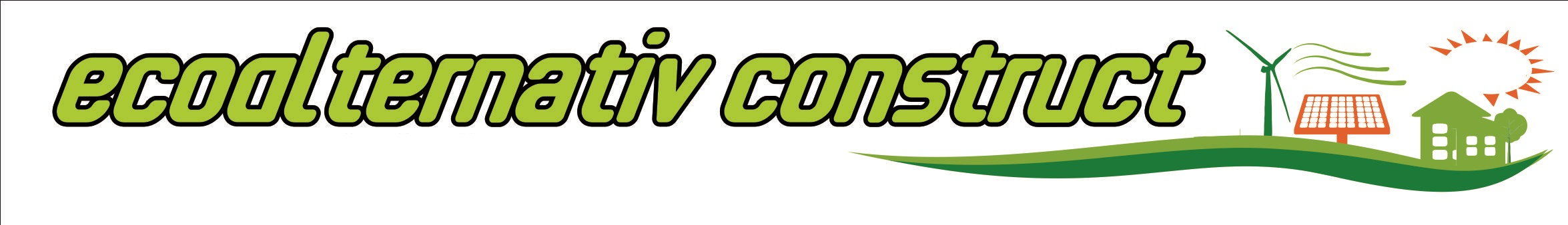 Banner - Copy
