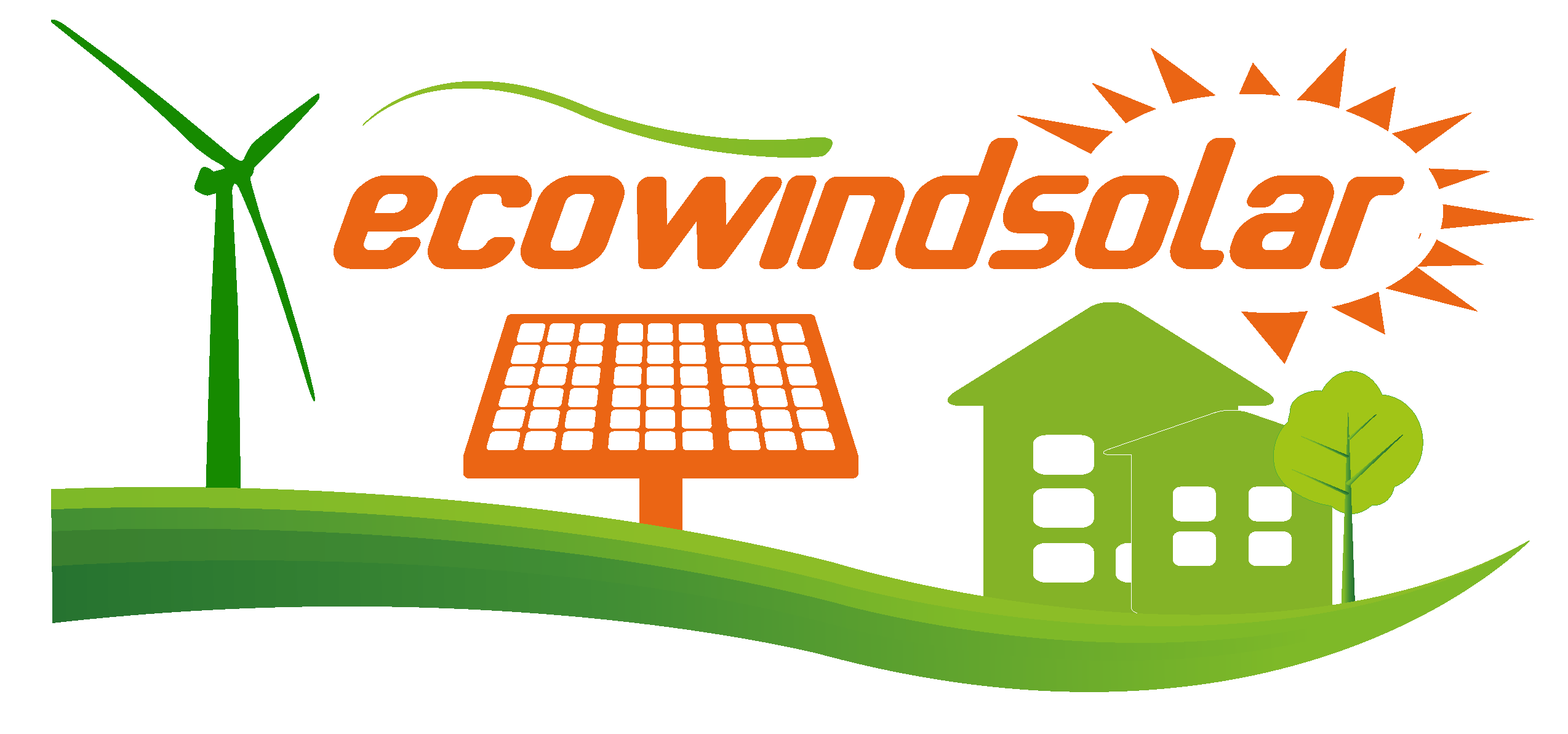 ecowindsolar.ro