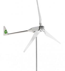 aerogenerador-137639