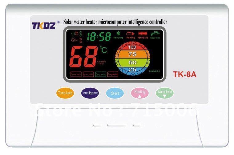 TK-8A-non-pressure-solar-water-heater-controller-solar-water-heater-regulator