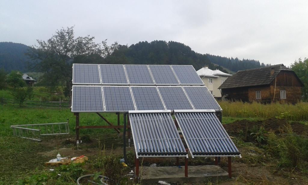 Panouri-fotovoltaice-si-pentru-apa-calda