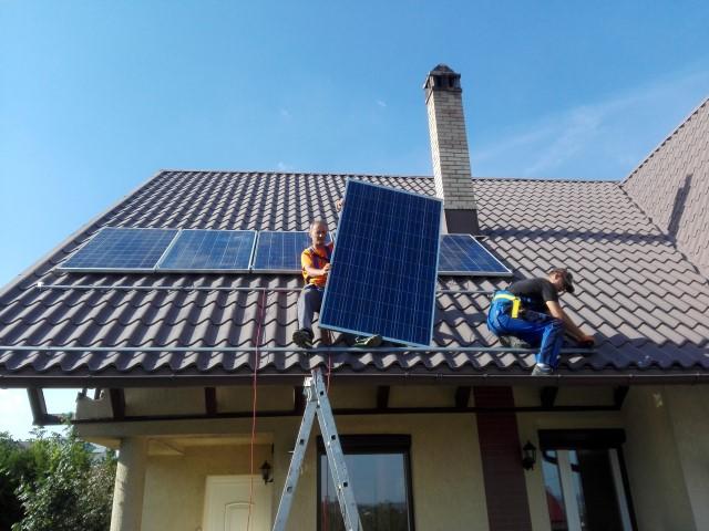 Sistem fotovoltaic Ipotesti (3)
