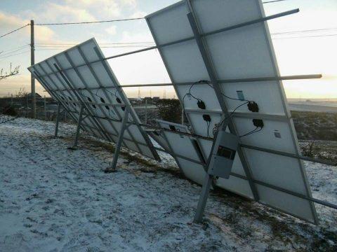 panouri-fotovoltaice-rupte-de-furtuna-1