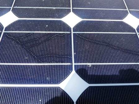Fotovoltaice noi sau second