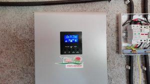 Fotovoltaice Tulcea