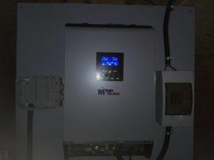 Fotovoltaice Rădăuţi