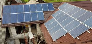 Panouri fotovoltaice Gura Humorului (3)