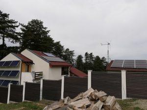 Fotovoltaice Brasov (4)