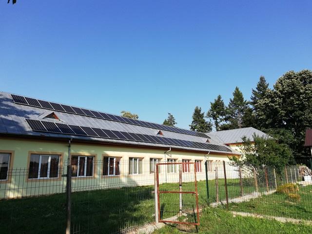 Fotovoltaice Gura Foii (1)