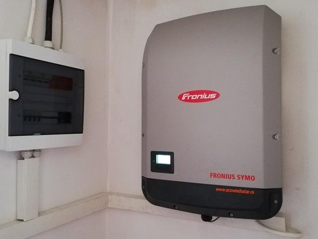 Fotovoltaice Gura Foii (3)