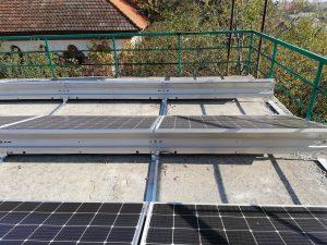 Fotovoltaice Pitesti