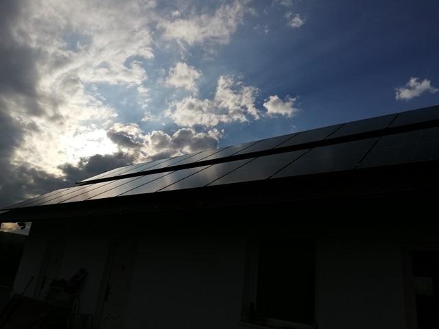 Fotovoltaice Suceava
