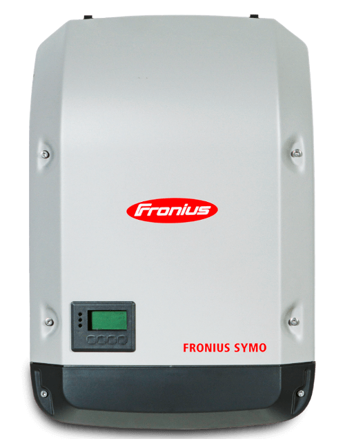 Invertor Fronius