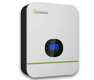 Invertor Growatt